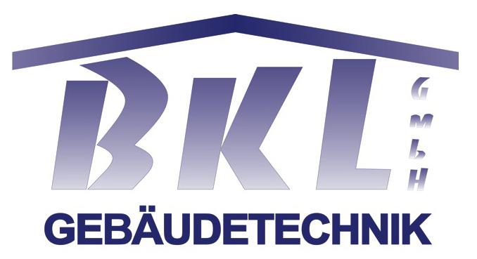 BKL Gebäudetechnik